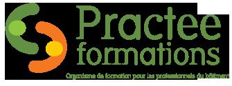 Practee Formations - Organisme de formation pour les professionnels du bâtiment